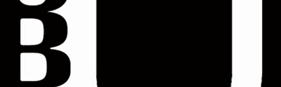 u-ucb-black-drupal-bg.png