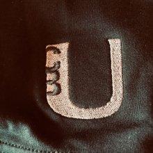UCB Low Contrast Logo